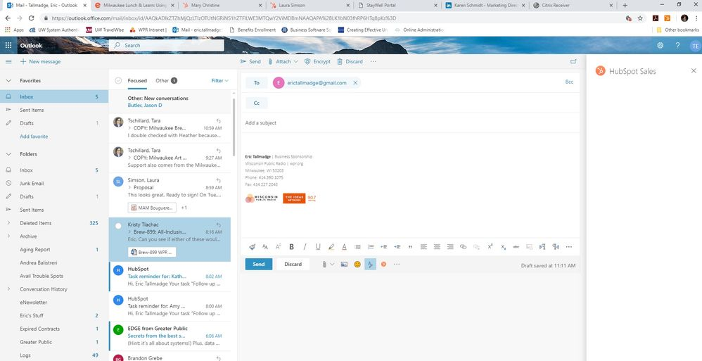 Hubspot screen shot.jpg