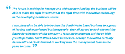 Healthcare_Virtual_Reality_Start-Up_Secures_Major_Investment_in_Wales.png