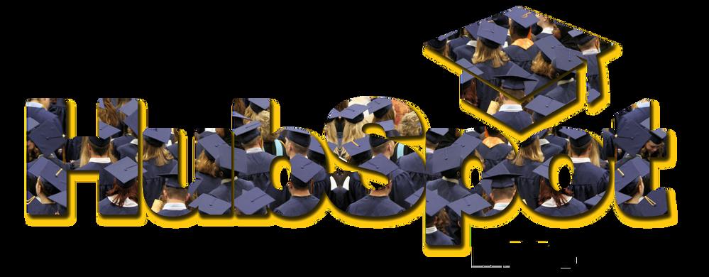 hubspot-sea-of-graduates-mbas-1360x531.png