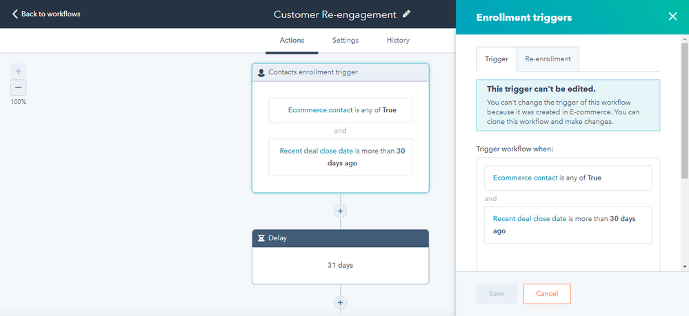 hubspot-ecommerce-workflow-shopify-re-engagement.png