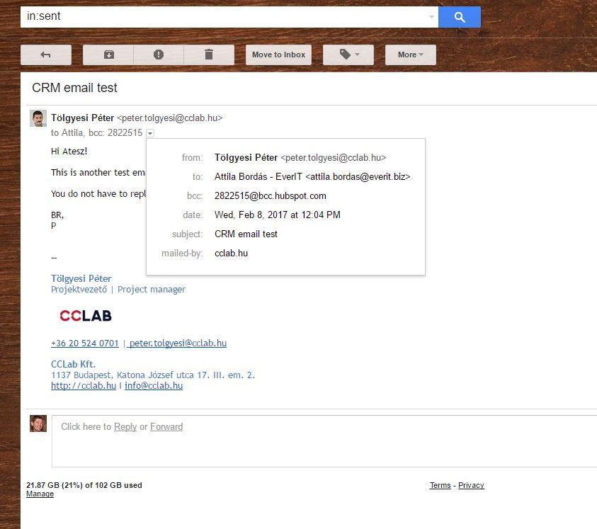 sent mail screenshot.JPG