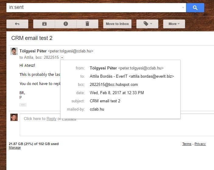 sent mail screenshot2.JPG