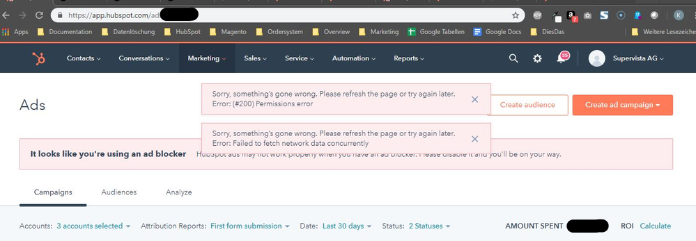 HubSpot_Error_Ads_Page.png