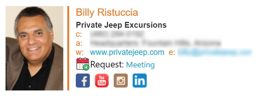 HubSpot Signature.jpg