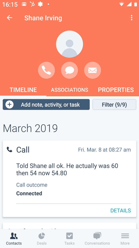 Call log Shane phone.png