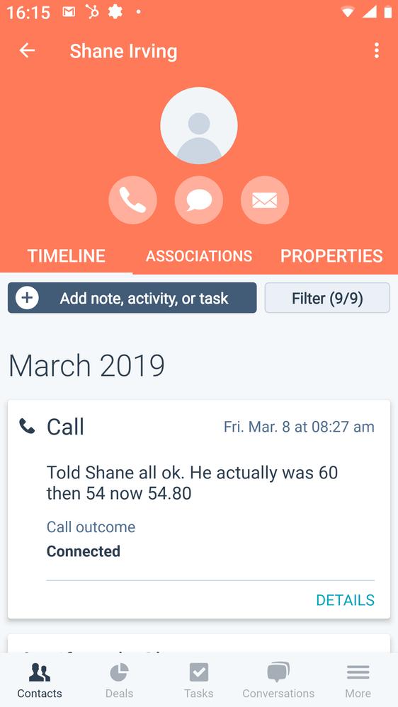 Call log Shane phone.png