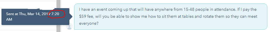 hubspot_chat1.PNG