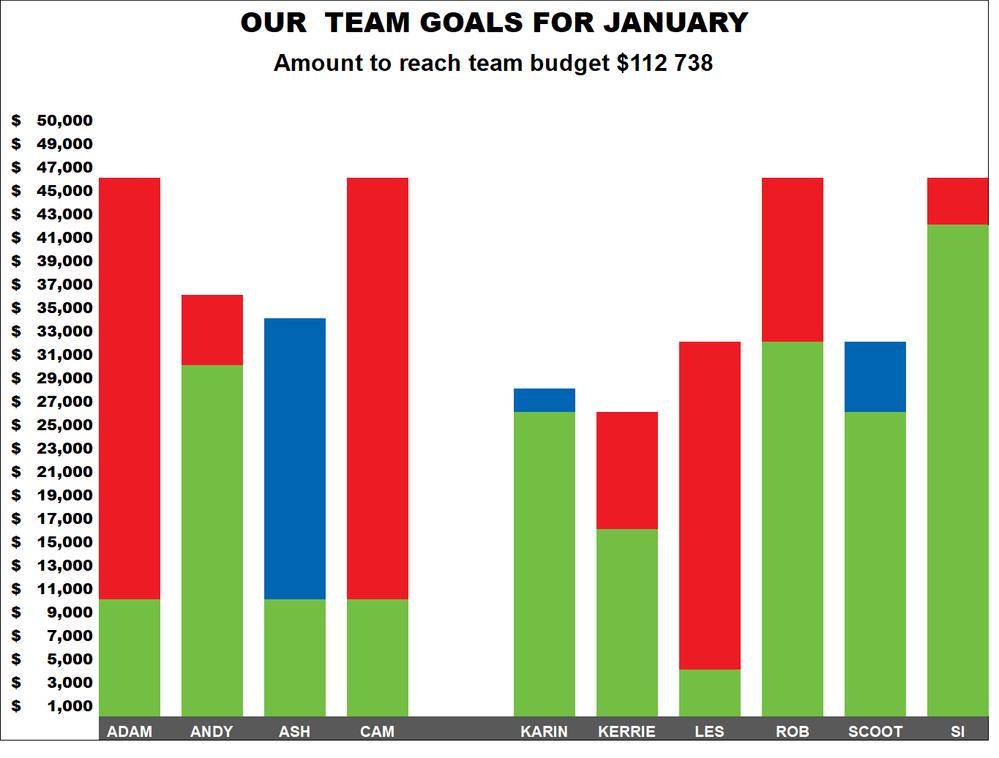 goals Jan percentage.png