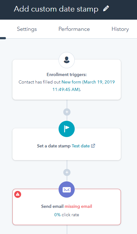 Add custom datetimestamp _ HubSpot - Google Chrome 2019-03-19 12.00.44.png