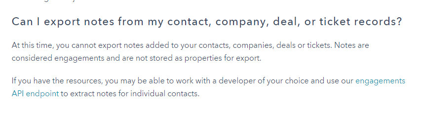 Export contacts, companies, deals or tickets - Google Chrome 2019-03-20 08.38.17.png