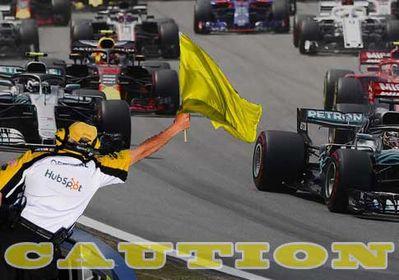hubspot-yellow-caution-flag.jpg