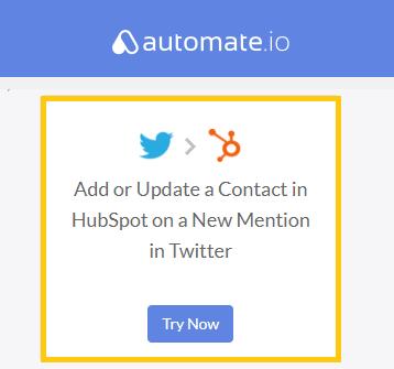 hubspot-twitter-integration.png