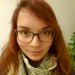 Katrin_P