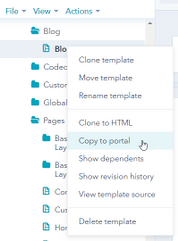 copy-to-portal-templates.png