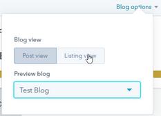 blog-options.png