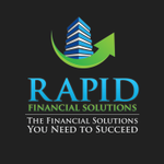 RapidFinancial