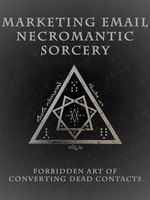 marketing-email-necromantic-sorcery-cover-500x667-c60.jpg