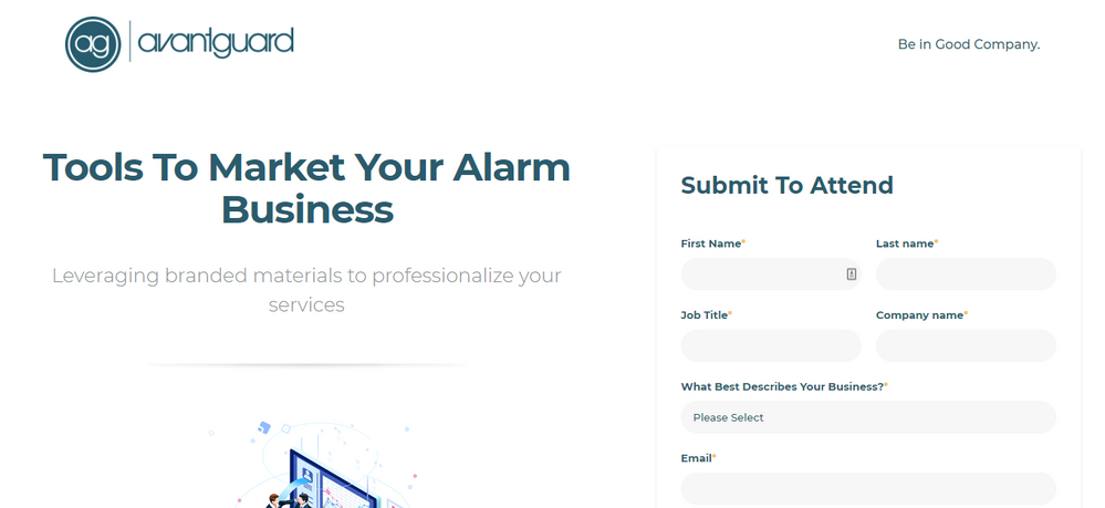 mfjlabs-screenshot-Tools To Market Your Alarm Business-20190429-104559.png