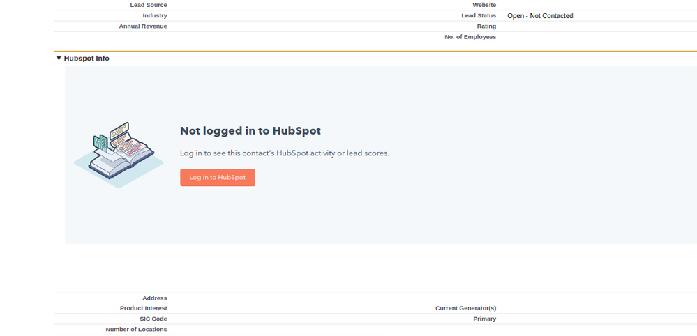 Screenshot Hubspot Issue.png
