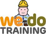 wedotraining