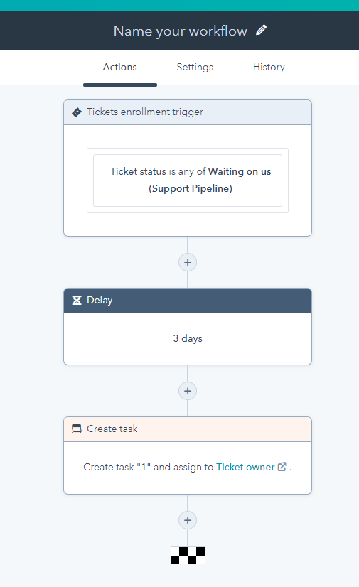 Unnamed Ticket workflow _ HubSpot - Google Chrome 2019-05-06 09.39.34.png