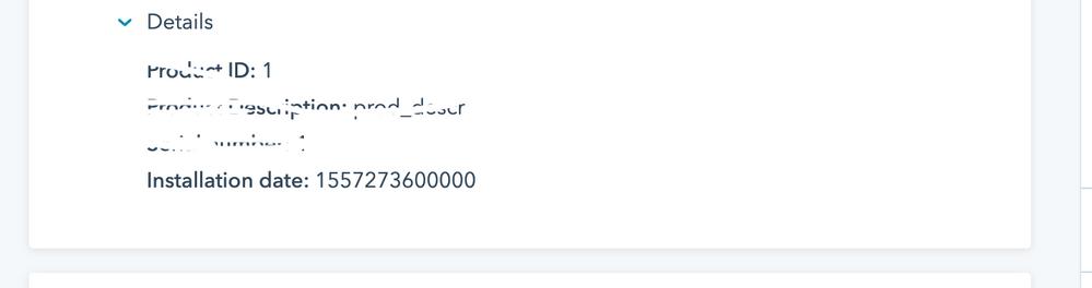Screenshot 2019-05-09 at 12.05.27.png