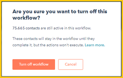 hubspot-workflow-turn-off.png
