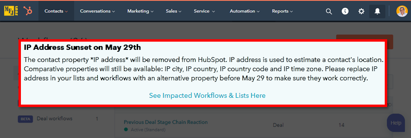 mfjlabs-screenshot-hubspot-ip-address-removed-20190529.png