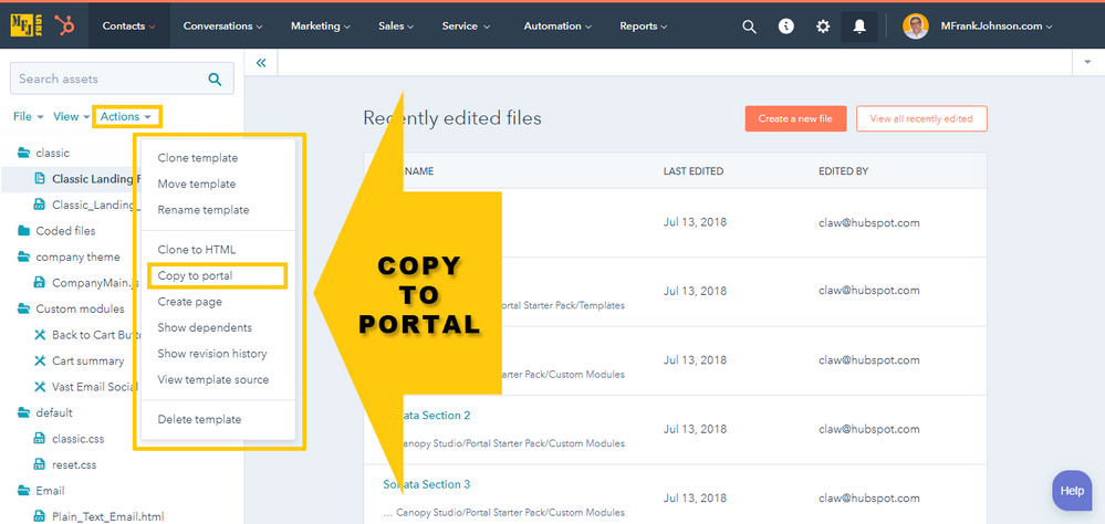 hubspot-design-manager-menu-actions-copy-to-portal.png