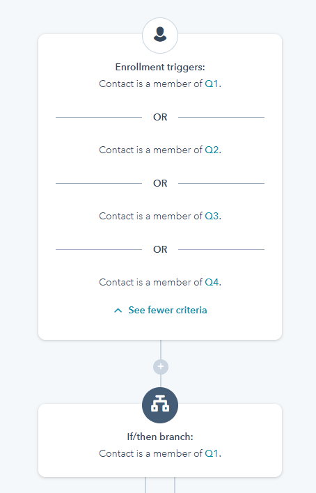 Unnamed Contact workflow _ HubSpot - Google Chrome 2019-05-20 12.04.43.png