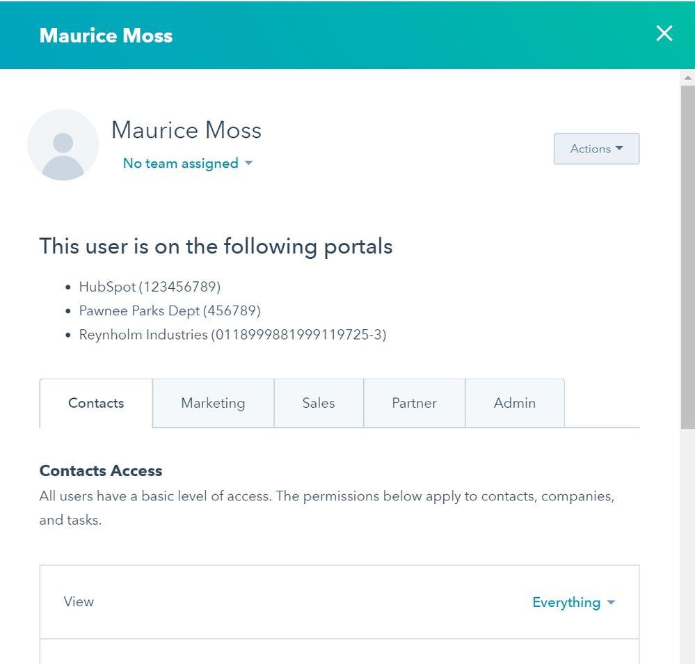 user-portal-list.jpg