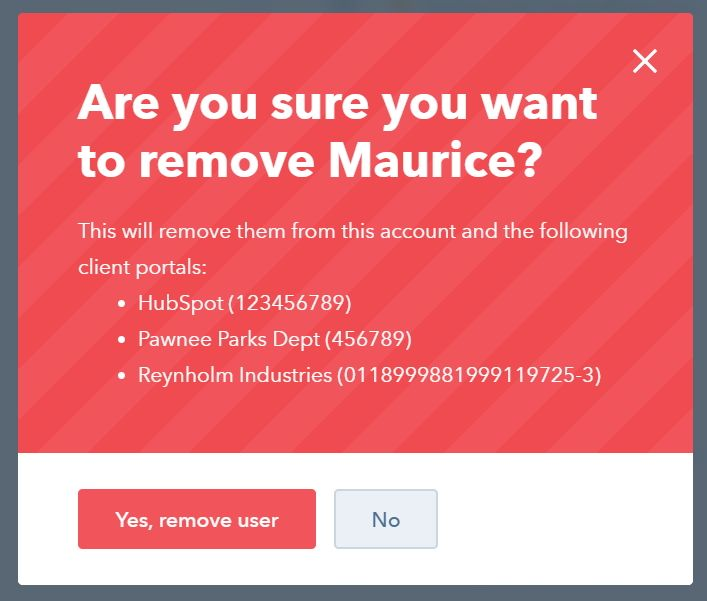 user-remove-with-list.jpg