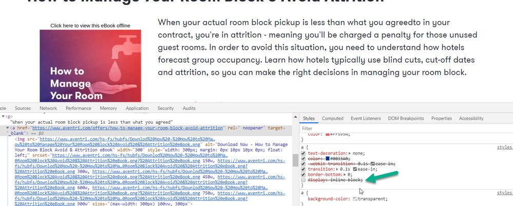 inline-block.jpg