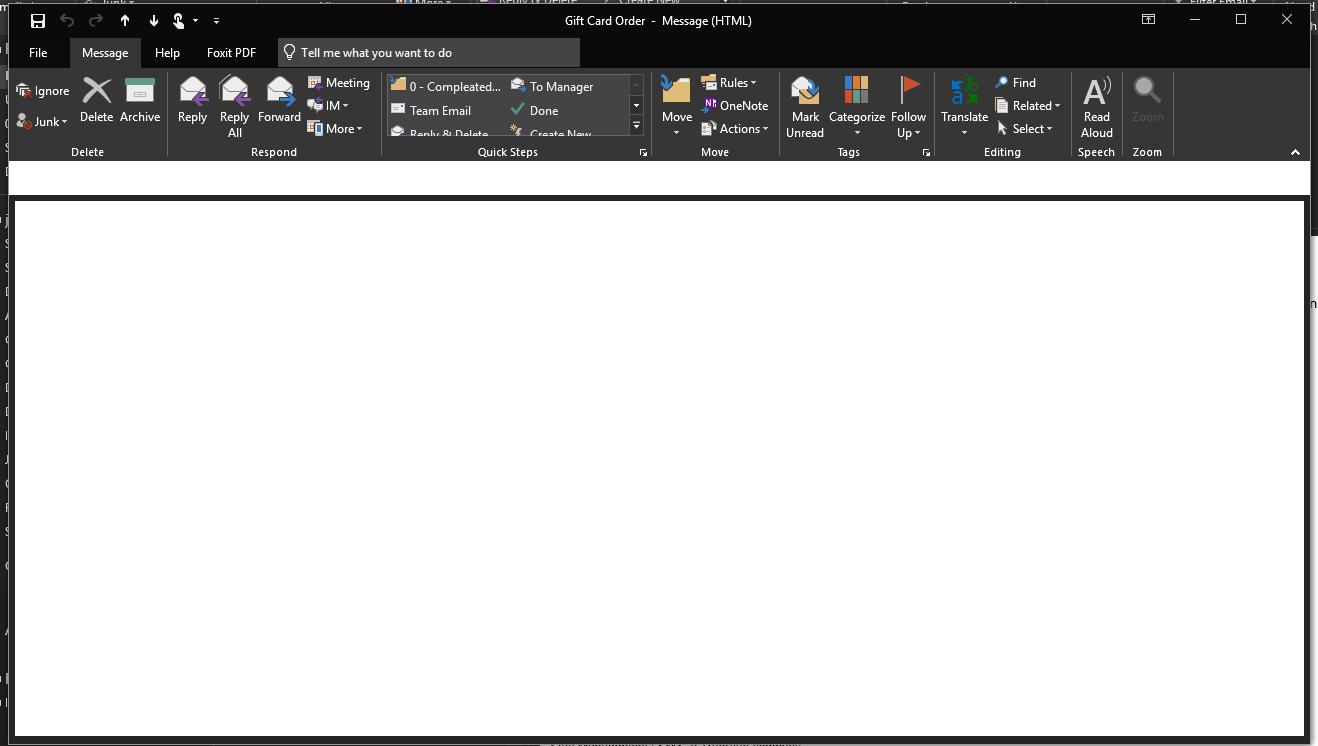 Solved: HubSpot Community - Outlook Integration Open E-mails