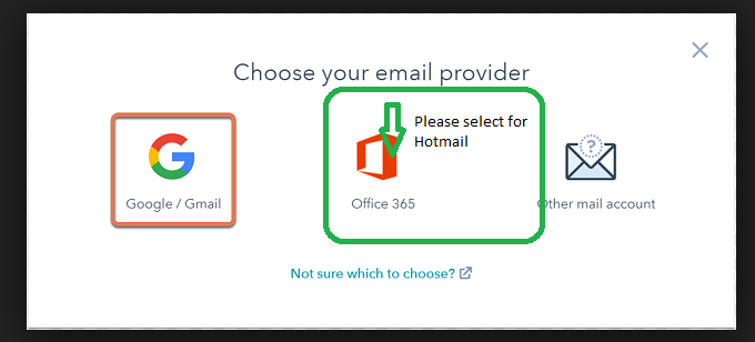 Select Office365 voor Hotmail accounts.png