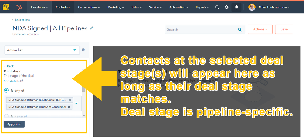 hubspot-smart-lists-contacts-at-specific-deal-stages.png