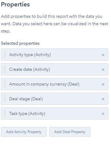 Activity-Data.JPG