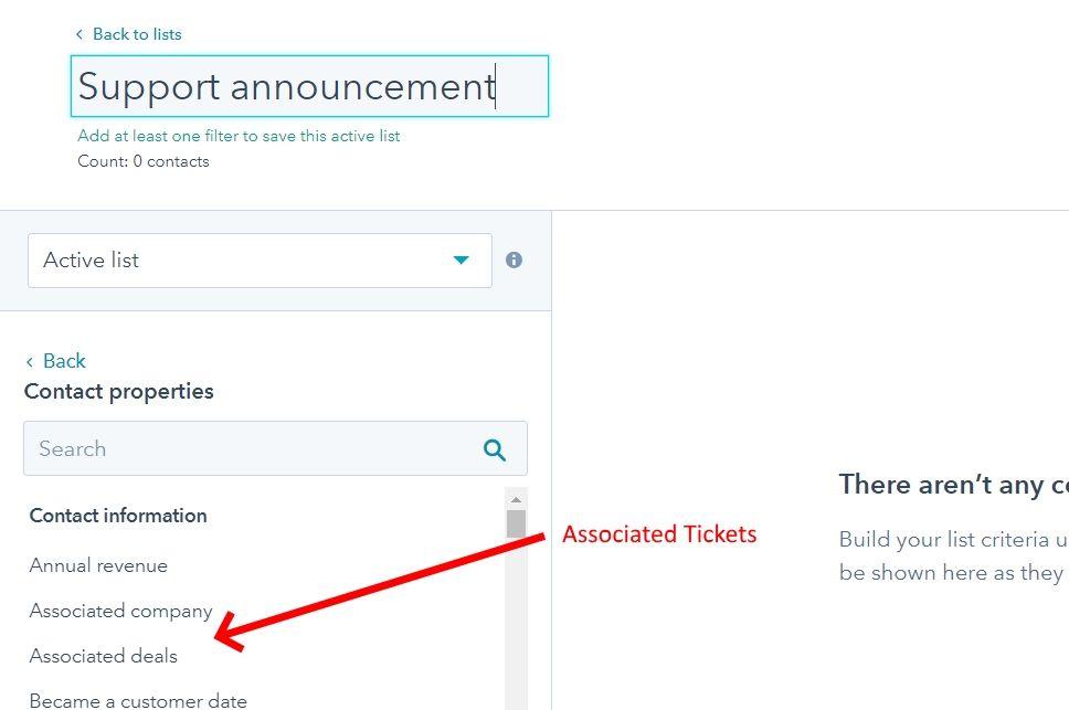 filter by tickets.jpg
