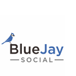 BlueJaySocial