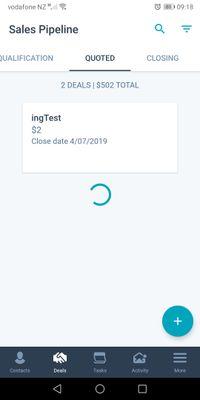 Screenshot_20190704_091830_com.hubspot.android.jpg
