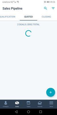 Screenshot_20190704_092643_com.hubspot.android.jpg