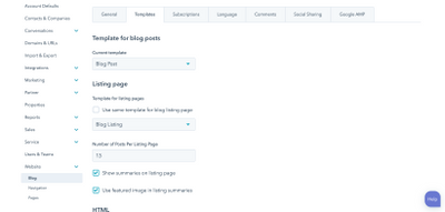 Blog template settings.png