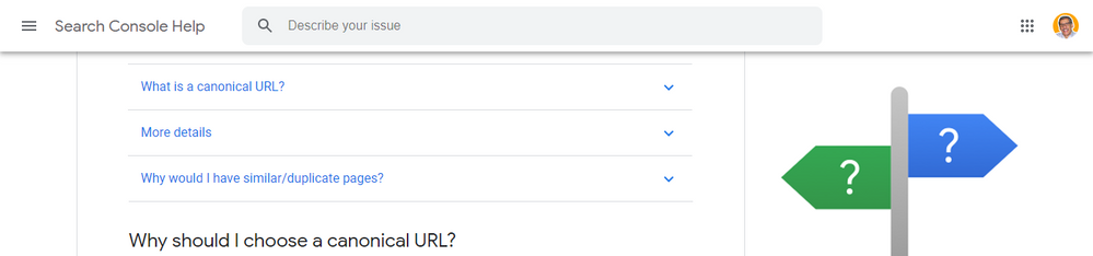 Google-Search-Console-Consolidate-duplicate-URLs.png