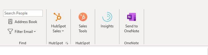 HubSpot Outlook Add-in's.jpg