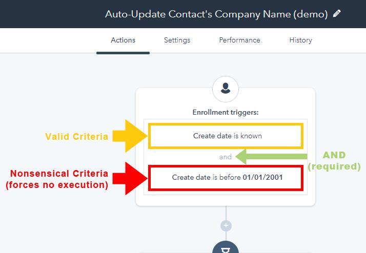 hubspot-workflow-nonsense-criteria.png