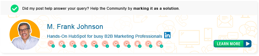 MFrankJohnson-dot-com-HubSpot-Community-banner-gif-v20190817