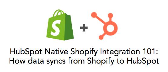 shopify-hubspot-101-week-2.png