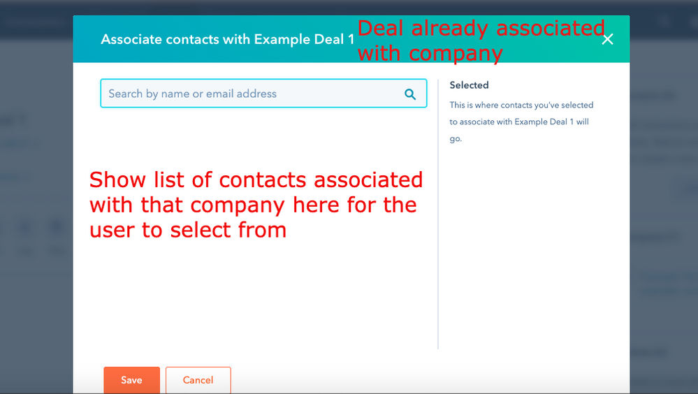 Associate Contacts with Deal Screen.png