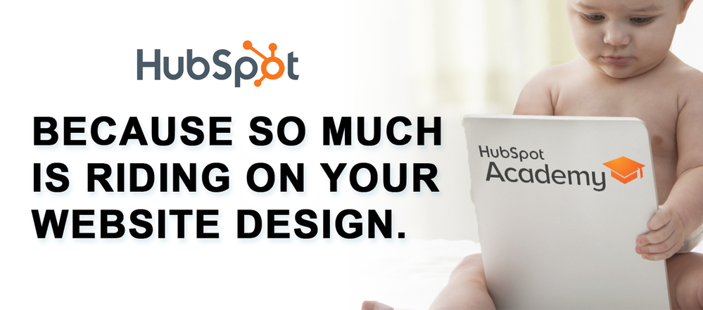 hubspot-because-so-much-is-riding-on-your-website-design-02.png