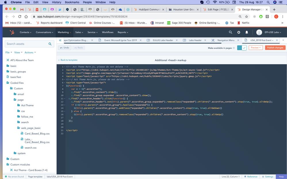 Screenshot 2019-08-29 at 16.27.39.png